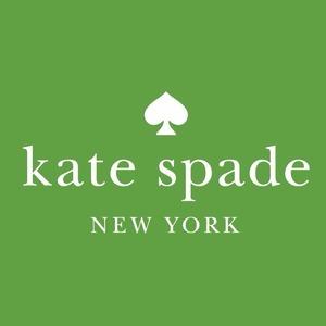 Kate spade美国官网惊喜特卖会低至2.5折
