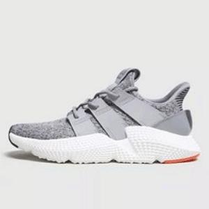 可直邮!adidas 阿迪达斯 三叶草 PROPHERE 中性款跑鞋