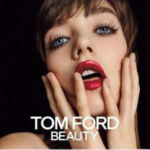 Tom Ford 2018新款唇萃 3种质地18色全