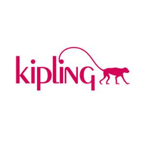 Kipling美国官网折扣区低至5折+额外7折促销