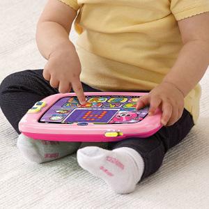 Vtech伟易达 儿童触屏平板电脑玩具