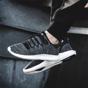 FinishLine精选Nike、Adidas等运动服饰低至5折促销+最高立减$15