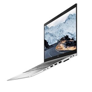 HP惠普 EliteBook 745G5 14英寸笔记本电脑(R7 2700U、8G、512SSD)