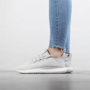FinishLine精选Nike、Adidas运动鞋服低至5折