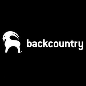 Backcountry官网Memorial Day精选正价户外商品单件8折+Arc'teryx单件7折