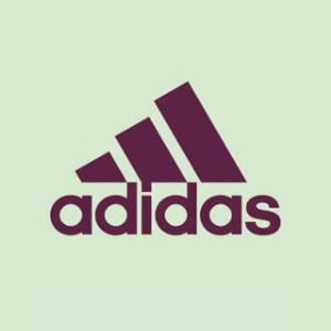 adidas阿迪达斯美国官网低至5折+额外7折