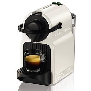 KRUPS XN1001雀巢 胶囊咖啡机