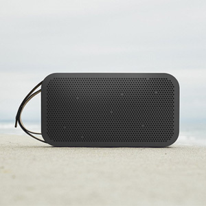Bang & Olufsen BeoPlay A2 Active 便携式蓝牙音响