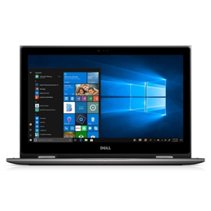 Dell 戴尔 Inspiron 15 i5579-5118GRY-PUS 二合一笔记本