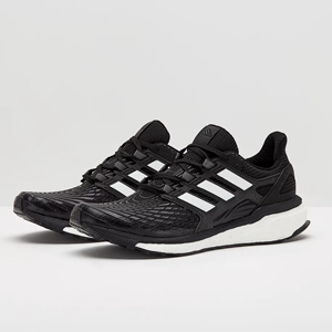 ebay多款adidas阿迪达斯运动鞋第二双半价+满$50额外85折
