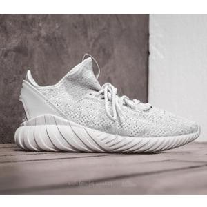 Adidas阿迪达斯TUBULAR DOOM SOCK PK 男款休闲运动鞋
