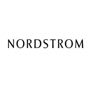 Nordstrom年中大促提前开跑低至6折+免邮