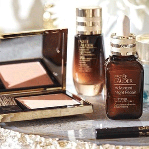 House of Fraser英国官网年中促销 美妆护肤低至8折