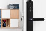 新品发售:Aqara 绿米 S2 智能门锁