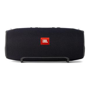 JBL Xtreme 音乐战鼓 高品质无线蓝牙音箱 多色