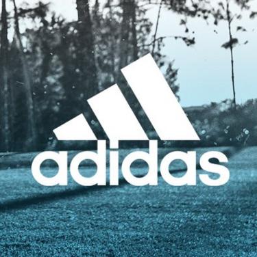adidas阿迪达斯Memorial Day精选鞋服低至5折+额外8.5折促销