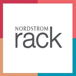 Nordstrom Rack精选商品额外7.5折