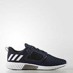京东 阿迪、耐克、索康尼等 部分运动鞋款618预售