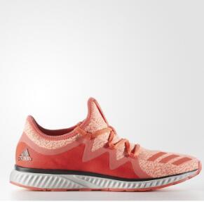 天猫adidas官方旗舰店 618促销不止5折 领取店