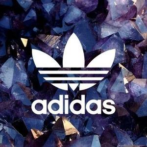 Adidas英国官网精选商品额外75折促销