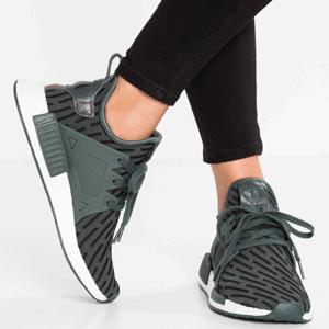 adidas Originals NMD XR1女士休闲运动鞋