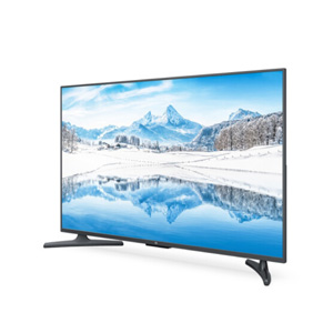 MI小米 4A L55M5-AZ 55英寸 4KHDR液晶电视