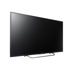 SONY索尼 KD-55X7000D 55英寸 4K 超高清智能液晶电视