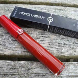 【售空】Giorgio Armani 阿玛尼405