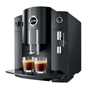 Jura优瑞 Impressa C60 全自动咖啡机 15022