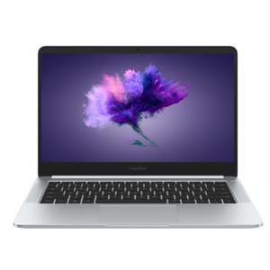 HUAWEI华为荣耀 MagicBook 锐龙版 14英寸笔记本(R5 2500U、8GB、256GB)