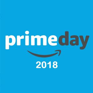 2018全球亚马逊Prime Day会员日预告