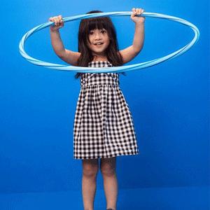 Crazy 8童装官网精选童装额外8折促销