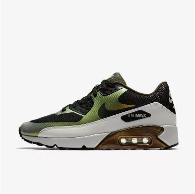 Nike美国官网 男女鞋履服饰等促销