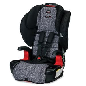 美版 Britax 宝得适 PIONEER G1.1 儿童安全座椅