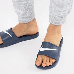 Nike Kawa Shower男子拖鞋