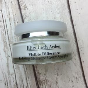 限地区!Elizabeth Arden伊丽莎白·雅顿 21天显效复合面霜 75ml *2瓶 *2件