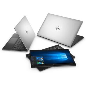 Dell Outlet 全线8.3折超级优惠大促