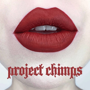 新低!KAT VON D PROJECT CHIMPS唇釉Project Chimps色