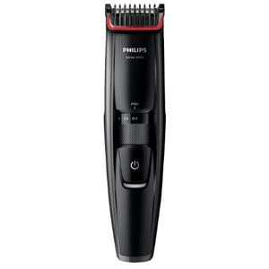 Philips飞利浦 BT5200/13 干湿两用剃须造型器