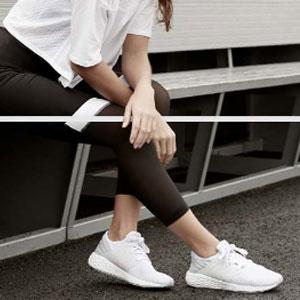 New Balance美国官网年中大促 精选鞋款低至5折+满$200额外85折