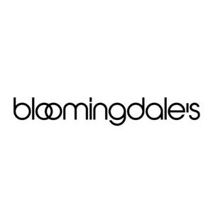 Bloomingdales 现有满额赠礼卡活动,最高可得$750礼卡