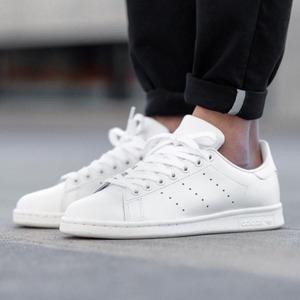 ebay现精选adidas阿迪达斯服饰鞋履额外8折