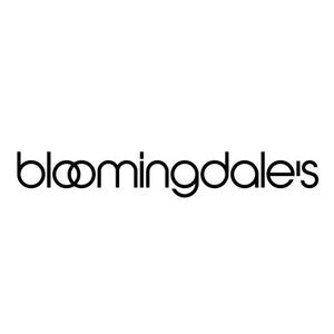 Bloomingdales时尚私密特卖会每满$100减$25