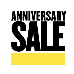 评论抽奖!2020 Nordstrom Anniversary Sale周年庆