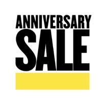 开奖啦!2020 Nordstrom Anniversary Sale周年庆