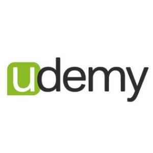 Udemy网络教育几乎所有在线课程一律$9.99