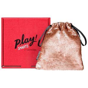 PLAY! BY SEPHORA 眼部彩妆小盒子