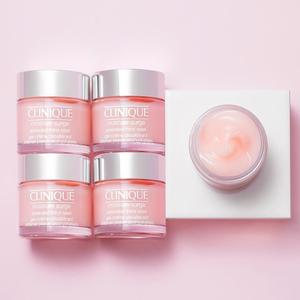 ULTA Beauty现有购买倩碧任意产品送价值$10的水磁场面霜