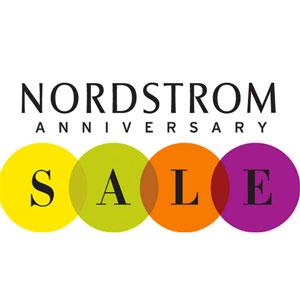 Nordstrom pm梅西彩妆护肤额外85折促销
