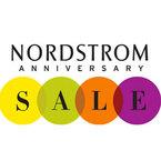 2021 Nordstrom Anniversary Sale周年庆美妆类海报抢先看